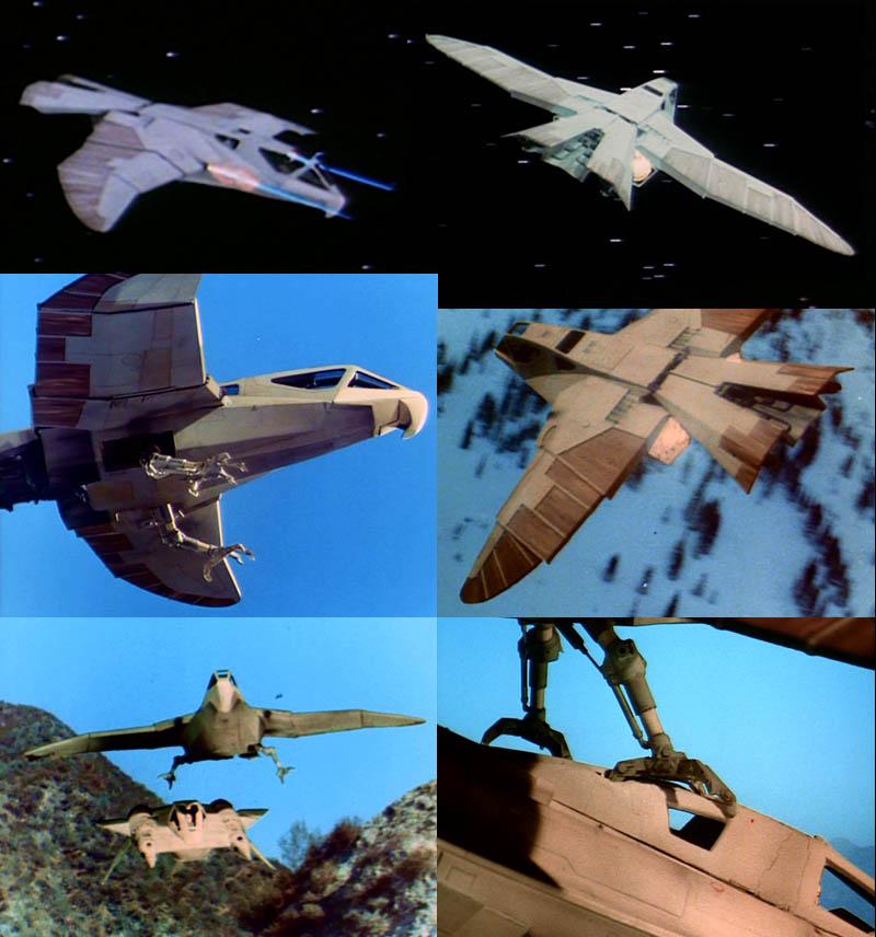 HawkV.jpg