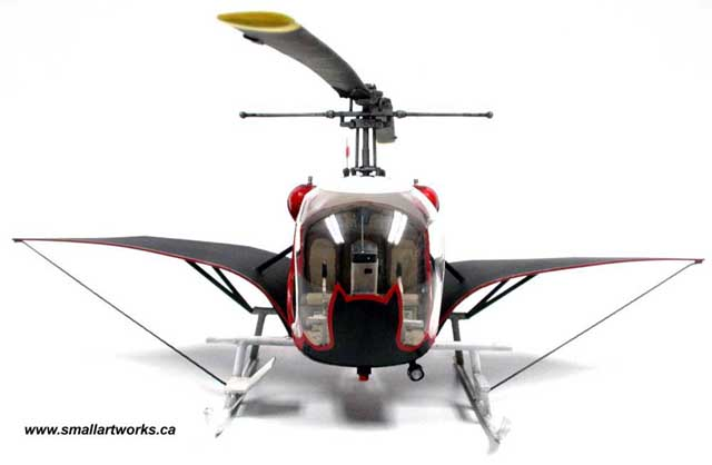 model helicopter with Batcopter on 450571137693718456 also The Victorias Secret Fashion Show A Retrospective also Batcopter besides Aerofly rc 7 model together with .