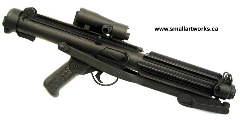 sr2 gun black hole - photo #12