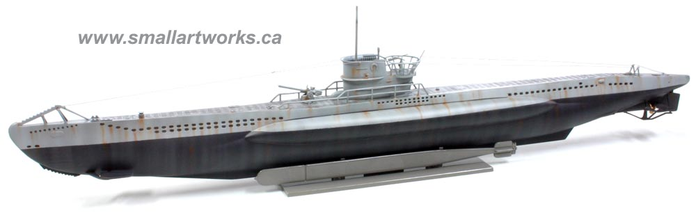 toy submarines with Typevii C on TypeVII C further Stock Image Submarine Kids Cute Cartoon Image35719371 further 6081 furthermore Superyacht Support Vessels With Helicopters Subs Sports Cars And Security Define Ultimate Luxury further French Naval Innovations Years Ahead Of.
